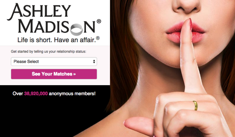 Ashley Madison Review: Tested and Legit Sites to Find Friends & Soul Mates
