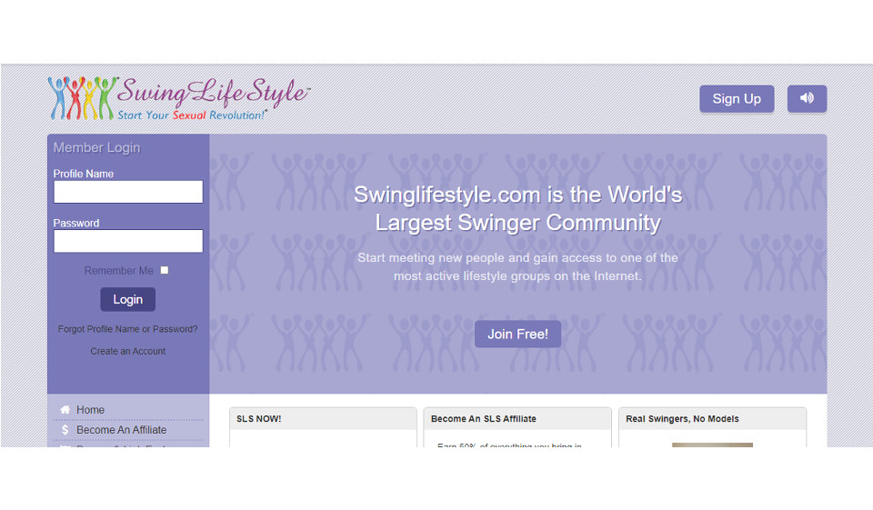 Swinglifestyle Review: Tested and Legit Sites to Find Friends & Soul Mates