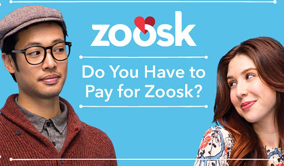 Zoosk Review: Tested and Legit Sites to Find Friends & Soul Mates